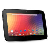 New Nexus 10 may launch tomorrow, Cyber Monday