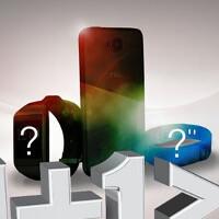 Alcatel Idol X+ to launch with smartwatch and smart bracelet?
