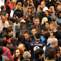 40% of iPads bought on Black Friday were by Android smartphone owners