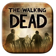 The Walking Dead: Season Two will be released before Christmas, iOS gets it first