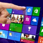 Windows Phone getting flick-to-close, apps on the memory card and built-in file browser