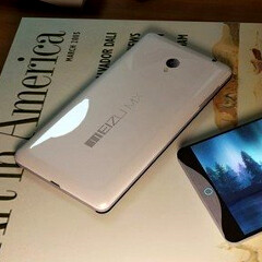 "Meizu MX4G next to break the 500 ppi barrier with a 5.5"" 2560×1536 pixels display, hints CEO"