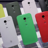 Cyber Monday Moto X deal breaks Motorola servers before it starts