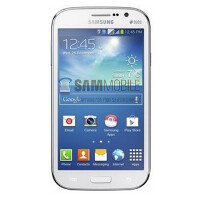 Rumored Samsung Galaxy Grand Lite could appear at MWC 2014?