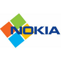 U.S Department of Justice approves Microsoft/Nokia deal