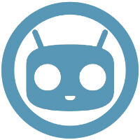 CyanogenMod 10.2 gets a stable release, focus now shifts to CM 11