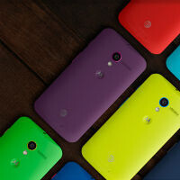Motorola scraps Moto Maker tonight, moves sale to December 4th and 9th