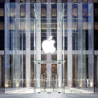 Black Friday survey shows continued demand for Apple iPad mini with Retina display