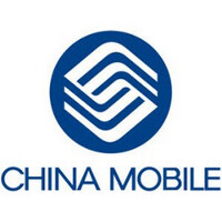 At last, China Mobile snags the Apple iPhone; starts reservation system in small Chinese town