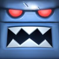 Fruit Ninja look-alike KingHunt is coming soon to iOS