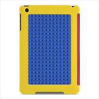 iPad mini gets 'lego-lized' by Belkin