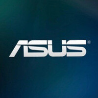 Dual OS tablet by Asus swings through the FCC, runs Android 4.4 and Windows