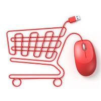 Cyber Monday 2013 also breaks sales records and mobile engagement