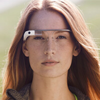 Some Google Glass Explorers can now buy a second pair of Glass