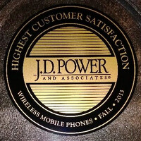Samsung and Nokia tie for first in featurephone Customer Satisfaction according to J.D. Power