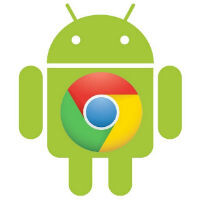 Google Chrome Apps support for Android and iOS may hit beta as soon as January 2014