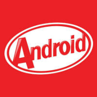 Android 4.4.1 update in testing right now, could be released soon