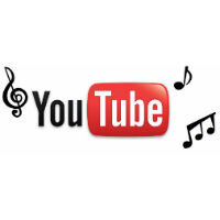 YouTube subscription service not coming until 2014