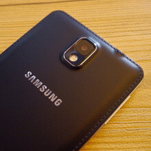 How to take better photos with your Samsung Galaxy Note 3