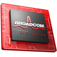 Broadcomm's latest Bluetooth SoC has wireless charging on board