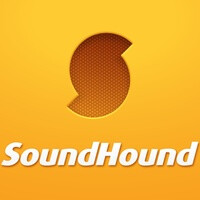 SoundHound 1.2 update echoes through BlackBerry World