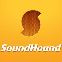 SoundHound 1.2 update echoes through BlackBerry World