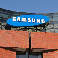 Samsung preparing to roll out up to five phones in Q1 2014