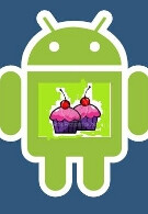 Cupcakes served as Android 1.5 arrives at T-Mobile UK today, USA next week?