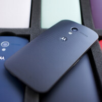 Motorola to try again with Cyber Monday Motorola Moto X sale on December 9th