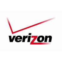 FCC approves Verizon buyout of Vodafone