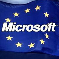 Microsoft/Nokia deal approved by the European Commission