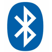 Bluetooth 4.1 features unveiled