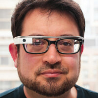 Google Glass Explorers receive invitation to swap to new version of the specs