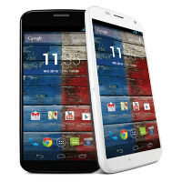 Android 4.4 KitKat now rolling out to US Cellular Moto X