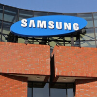 Samsung patents transparent screen, with front and back touch capabilities