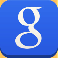 Googe Search now includes data from installed apps