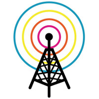 AT&T, T-Mobile to bid on Verizon spectrum?