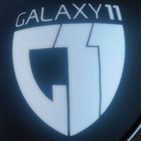 Samsung recruits Iker Casillas and other stars for the Galaxy 11 ad campaign