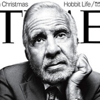Carl Icahn rattles Apple's cage again; investor will go to stockholders to seek buyback