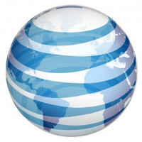 AT&T adds contract-free Mobile Share Value Plans, offers new option for AT&T Next