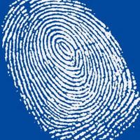Fingerprint scanner for Samsung Galaxy S5?