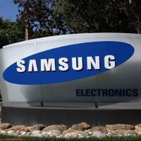 New Samsung based Windows Phone 8 (SM-W750V) flagship coming in 2014?