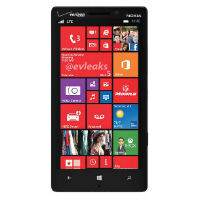 "Nokia Lumia 929 for Verizon is codenamed ""Icon"""