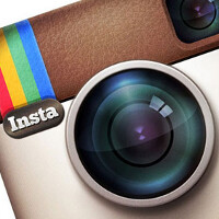 What is the reason for Instagram's December 12th special event?