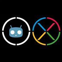CyanogenMod 11 M1 comes to Nexus devices, nightlies for other devices rolling out