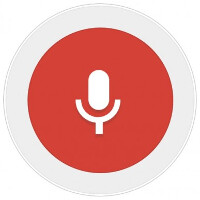 Google Voice Search adds three new languages