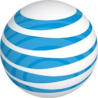 How do AT&T's new rates stack up against the competition?