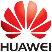 Huawei Ascend Mate 2 certified in China with two variants on the way