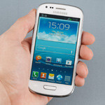Samsung investigating update to KitKat for a bunch of older midrangers like the S III mini or Ace 2