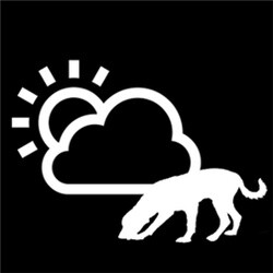 Weather Hound for WP8 update fixes bugs, adds Trial version